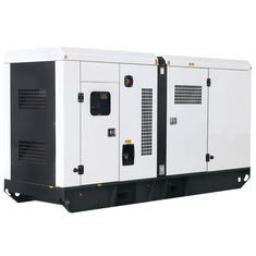 China Modelo diesel del motor del generador 2506A-E15TAG2 de Electric Power 500kva Perkins proveedor